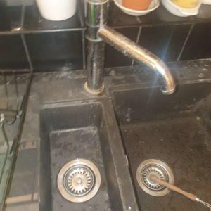 Brentry plumber